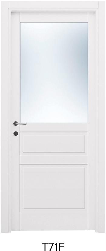 flessya-porta-talea-T71F