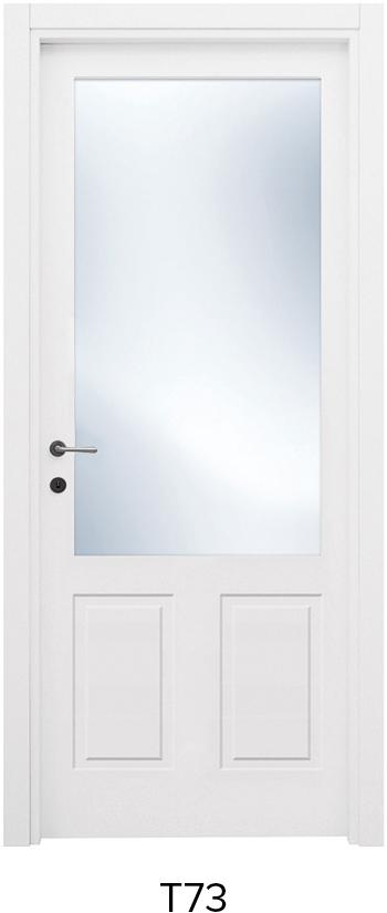 flessya-porta-talea-T73
