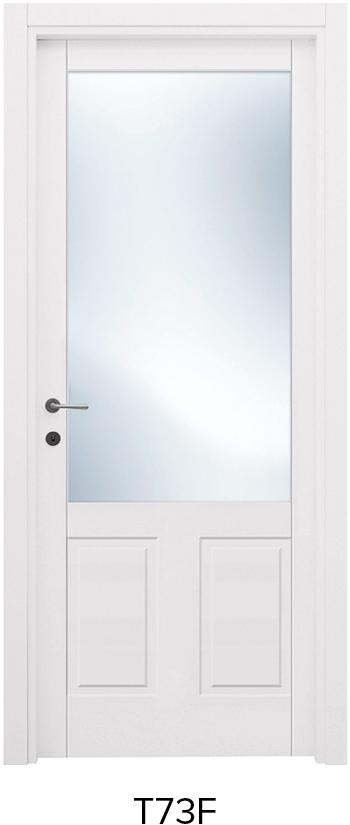 flessya-porta-talea-T73F