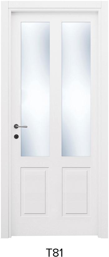flessya-porta-talea-T81