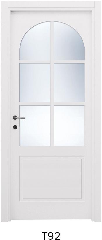 flessya-porta-talea-T92