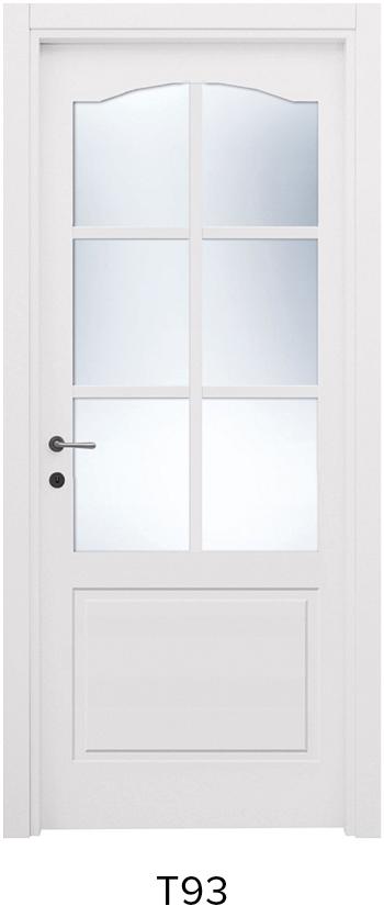 flessya-porta-talea-T93