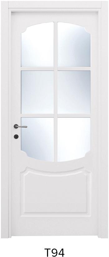 flessya-porta-talea-T94