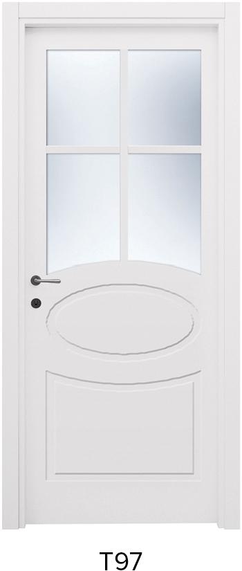 flessya-porta-talea-T97