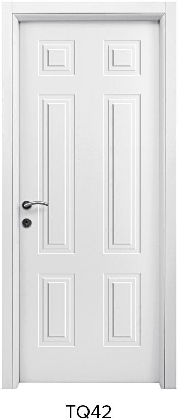 flessya-porta-talea-TQ42