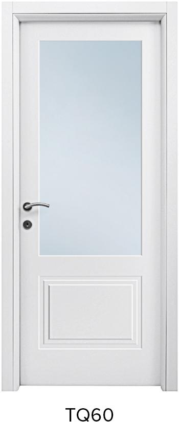 flessya-porta-talea-TQ60