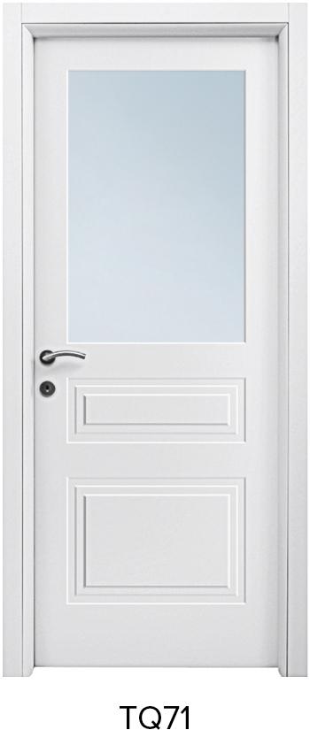 flessya-porta-talea-TQ71