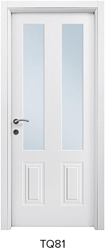 flessya-porta-talea-TQ81