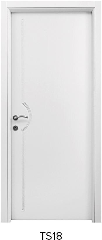 flessya-porta-talea-TS18