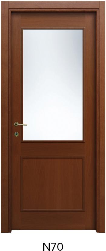 flessya-porta-nidio-N70