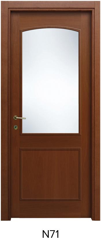 flessya-porta-nidio-N71