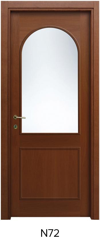 flessya-porta-nidio-N72