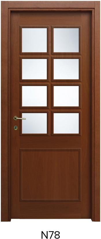 flessya-porta-nidio-N78