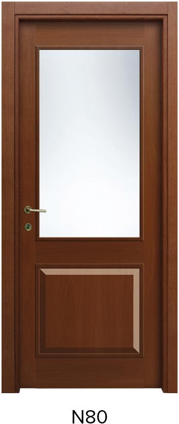 flessya-porta-nidio-N80