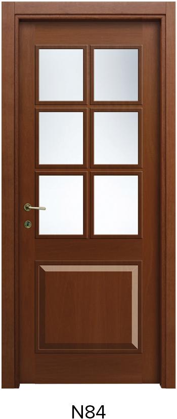flessya-porta-nidio-N84