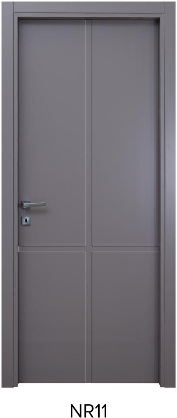 flessya-porta-nidio-NR11