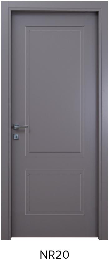 flessya-porta-nidio-NR20