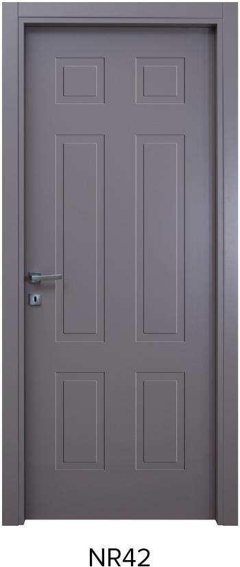 flessya-porta-nidio-NR42