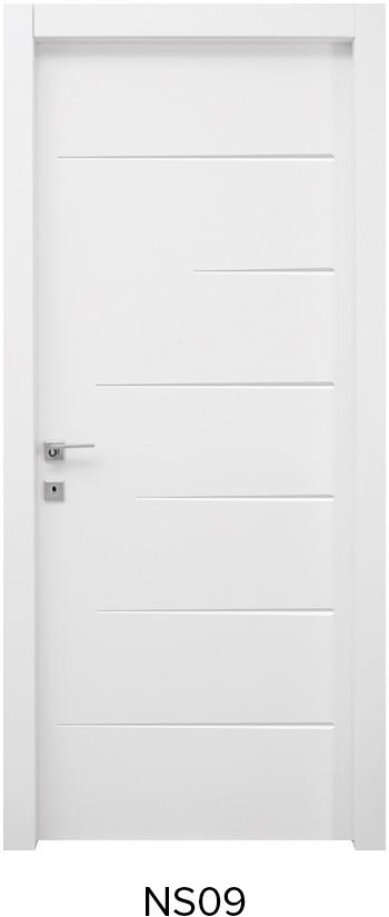 flessya-porta-nidio-NS09