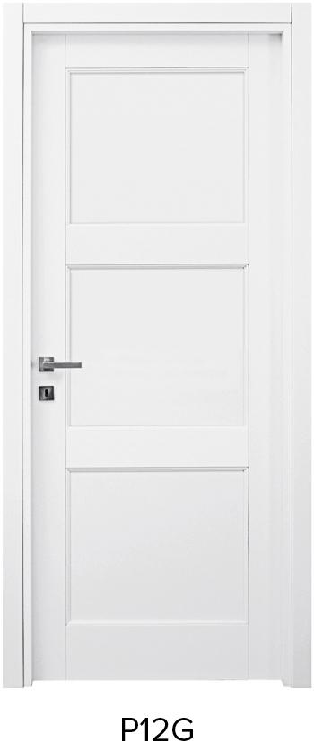 flessya-porta-plenia-P12G