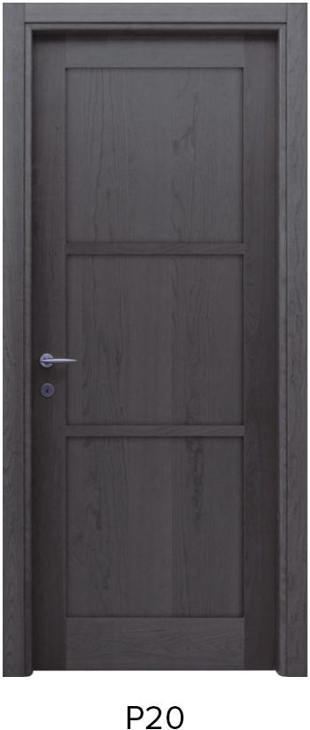 flessya-porta-plenia-P20