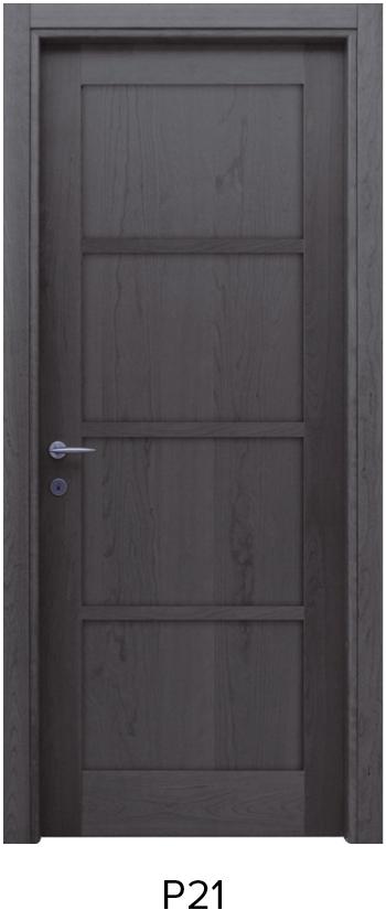 flessya-porta-plenia-P21