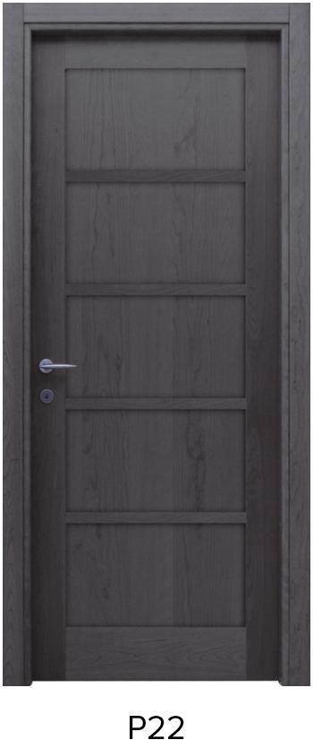 flessya-porta-plenia-P22