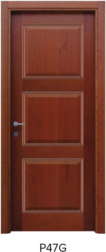 flessya-porta-plenia-P47G