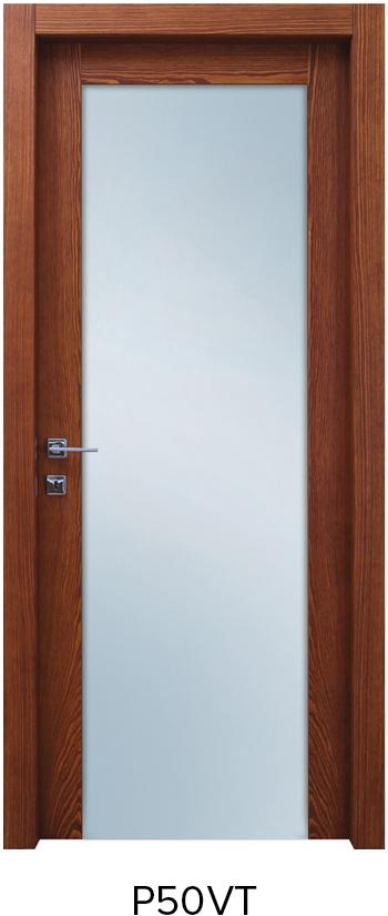 flessya-porta-plenia-P50VT