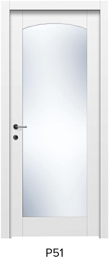 flessya-porta-plenia-P51