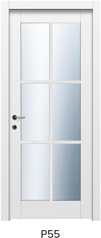 flessya-porta-plenia-P55