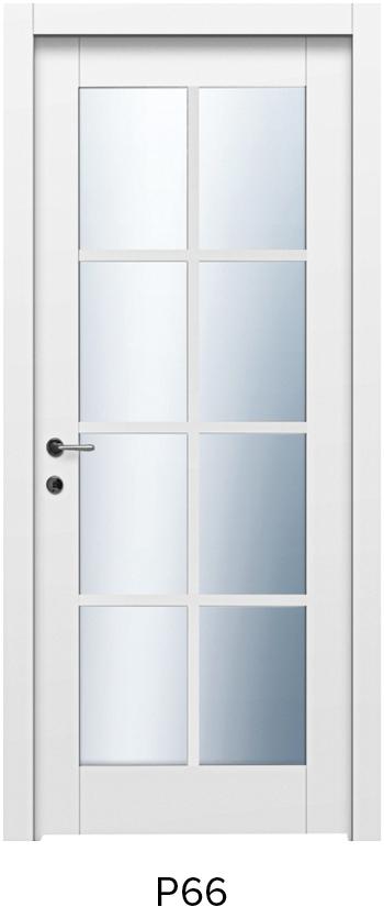 flessya-porta-plenia-P66