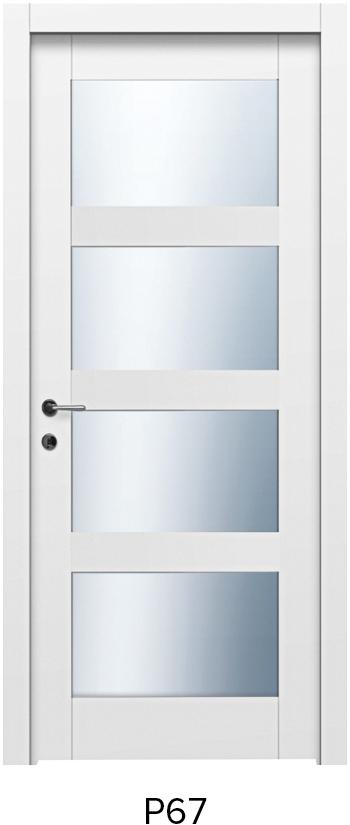 flessya-porta-plenia-P67