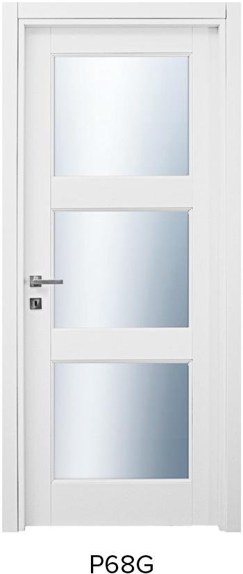 flessya-porta-plenia-P68G