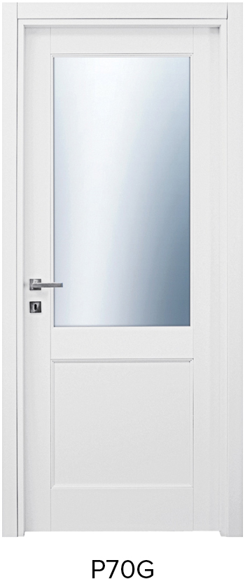flessya-porta-plenia-P70G