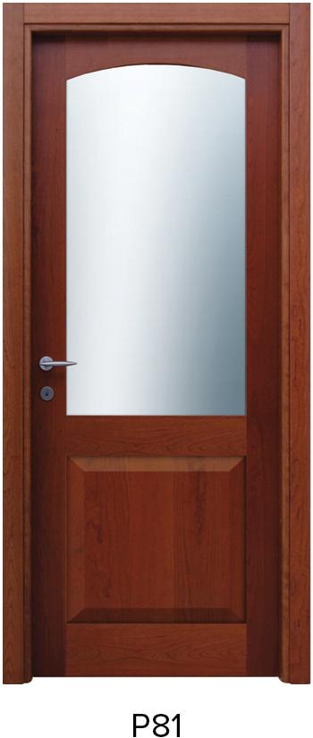 flessya-porta-plenia-P81