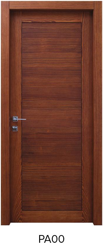 flessya-porta-plenia-PA00
