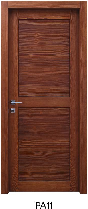 flessya-porta-plenia-PA11