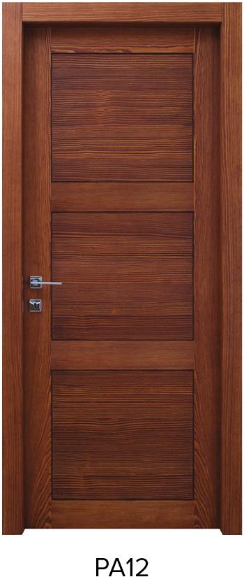 flessya-porta-plenia-PA12