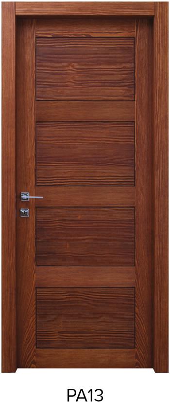 flessya-porta-plenia-PA13