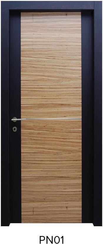 flessya-porta-plenia-PN01