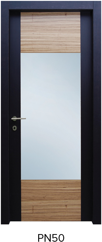 flessya-porta-plenia-PN50