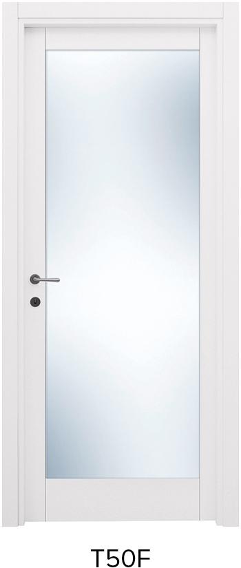 flessya-porta-talea-50F