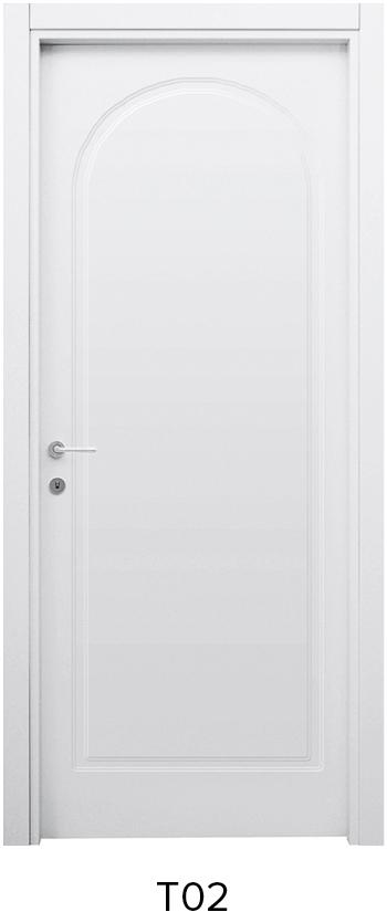 flessya-porta-talea-T02