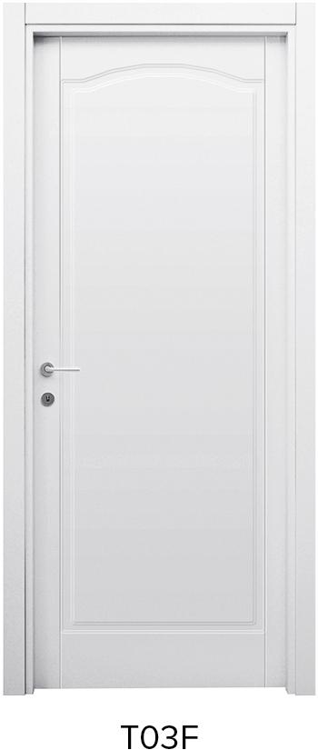 flessya-porta-talea-T03F
