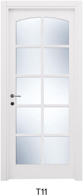 flessya-porta-talea-T11