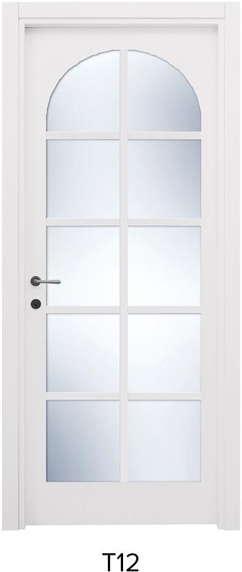 flessya-porta-talea-T12