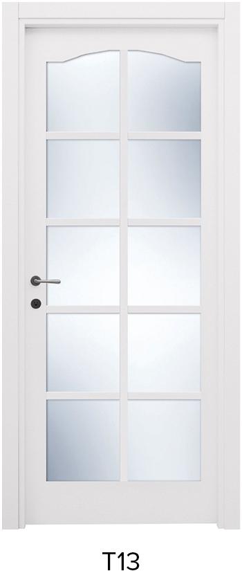 flessya-porta-talea-T13