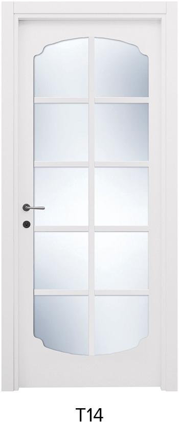 flessya-porta-talea-T14