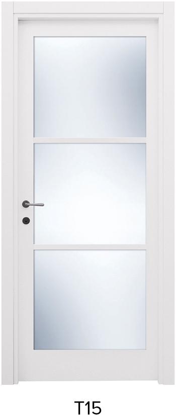 flessya-porta-talea-T15